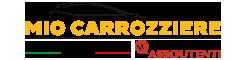 miocarrozziere-federcarrozzieri-assoutenti-logo